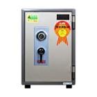 Brankas Fire Resistant Safe Ichiban HS 40 TA