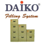Filling Cabinet Daiko FD 104