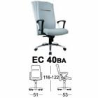 Kursi Manager Chairman Type EC 40BA