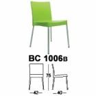 Kursi Bar & Cafe Chairman Type BC 1006B