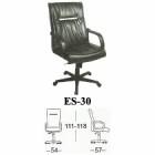 Kursi Direktur & Manager Subaru Type ES-30