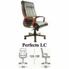 Kursi Direktur & Manager Subaru Type Perfecto LC