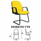 Kursi Hadap Savello Type Moreno VT0