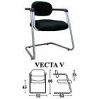 Kursi Hadap Savello Type Vecta V