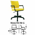 Kursi Staff & Sekretaris Savello Type Magnum G