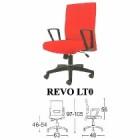 Kursi Manager Modern Savello Revo LT0