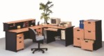 Meja Sekretaris