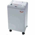 Mesin Penghancur Kertas (Paper Shredder) Ideal 2404