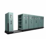Mobile File System Manual Alba MF-10-18 (40 CPTS)