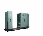 Mobile File System Manual Alba MF-4-18 (16 CPTS)