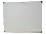 Drafting Board A1 Vinyl 90 x 120