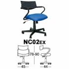 Kursi Sekretaris Chairman Type NC02EX