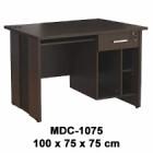 Meja Komputer Expo Type MDC-1075