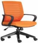 Kursi Kantor Chairman Ecos SKM 3903