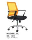 Kursi Kantor Decco Reggio 2 C